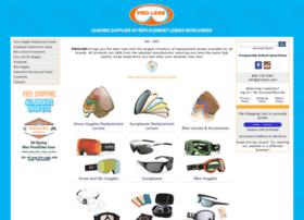 store.prolens.com
