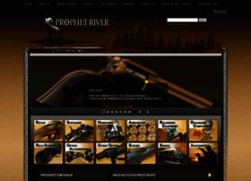 store.prophetriver.com