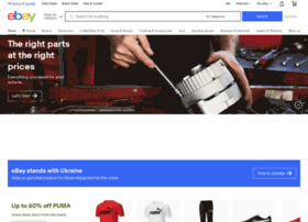store.prostores.com