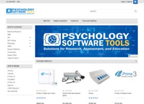 store.pstnet.com