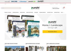 store.punchsoftware.com