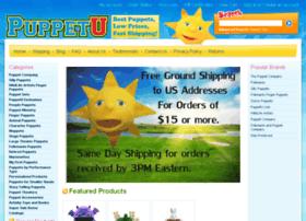 store.puppetu.com
