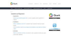 store.quark.com