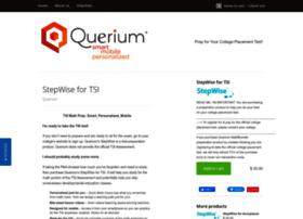 store.querium.com