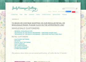 store.quiltworx.com