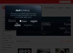 store.quitsmoking.com