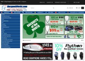 store.racquetworld.com