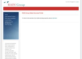 store.rainsalestraining.com