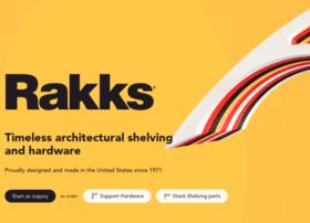 store.rakks.com