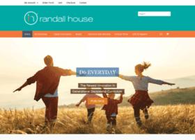 store.randallhouse.com