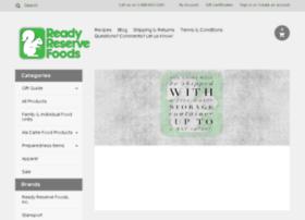 store.readyreservefoods.com