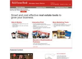store.realestatebook.com