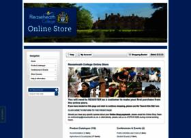 store.reaseheath.ac.uk