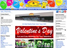 store.rebeccas.com