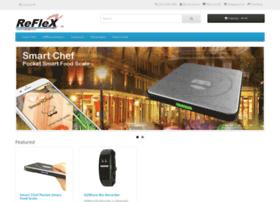 store.reflexwireless.com