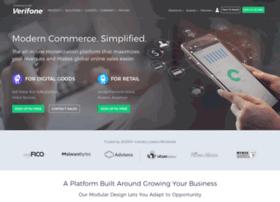 store.reneelab.com