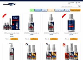 store.resultsrna.com