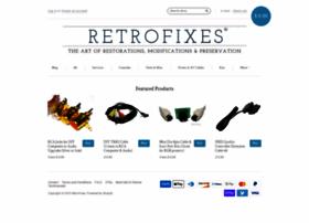 store.retrofixes.com