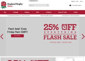 store.rfu.com