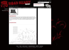 store.roadreadycases.com