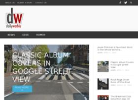 store.rockcitytimes.com