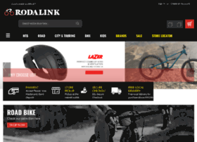 store.rodalink.com.my
