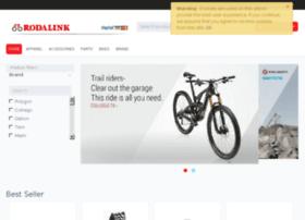 store.rodalink.com
