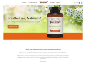 store.rootologyhealth.com