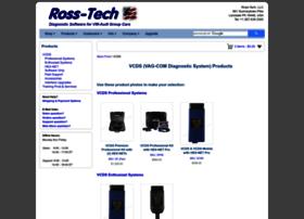 store.ross-tech.com