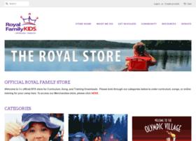 store.royalfamilykids.org
