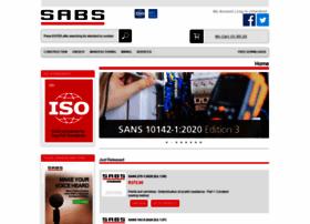 store.sabs.co.za