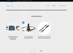 store.scoutuav.com