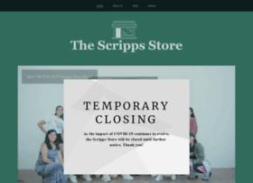 store.scrippscollege.edu