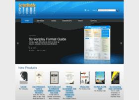 store.scriptbuddy.com