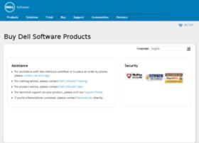 store.scriptlogic.com