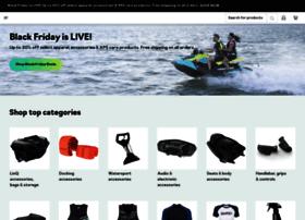 store.sea-doo.com