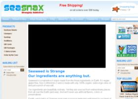 store.seasnax.com