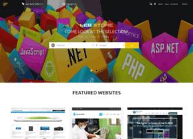 store.segmentweb.com