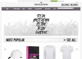 store.sensation.com