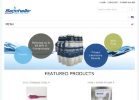 store.seychelle.com