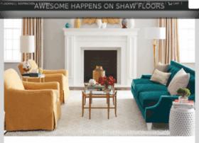 store.shawfloors.com