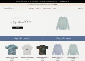 store.shawnmendesofficial.com