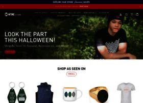 store.sho.com