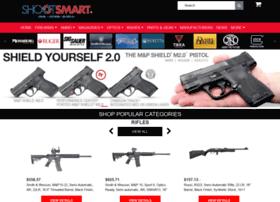 Store.shootsmart.com