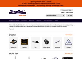 store.shopbottools.com