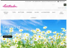 store.shopheartbreaker.com