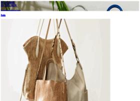 store.shopsorial.com