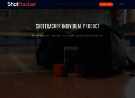 store.shottracker.com