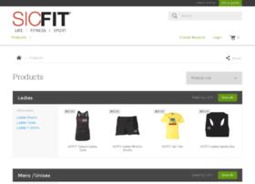 store.sicfit.com