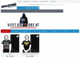 store.simamaung.com